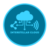 Interstellar Cloud, Consultoria TI